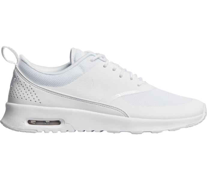 first rate 6f7d4 5045b ... greece nike air max thea sneaker white white pure platinum ac2fa 557eb