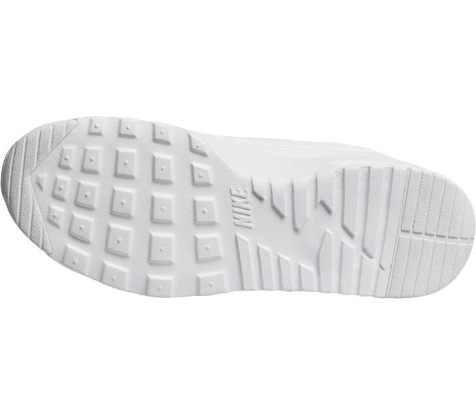 df16c967f0b Nike Air Max Thea sneaker - WHITE/WHITE-PURE PLATINUM - Köp online ...