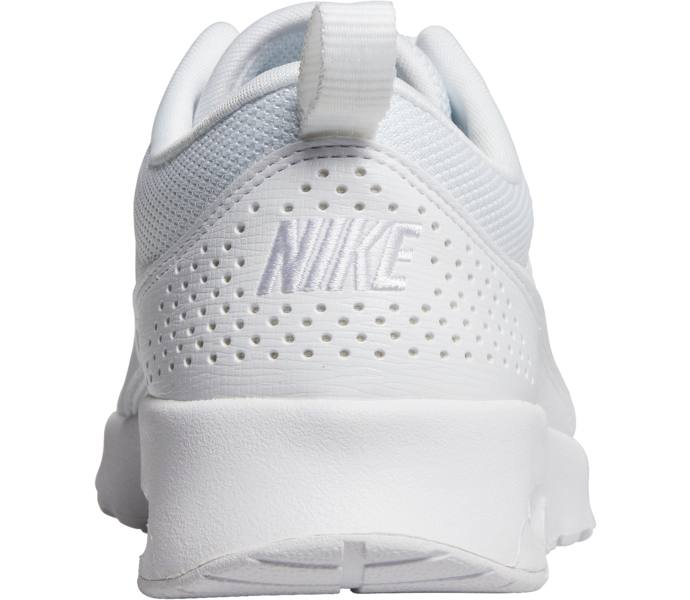 look for timeless design hot products Air Max Thea sneaker