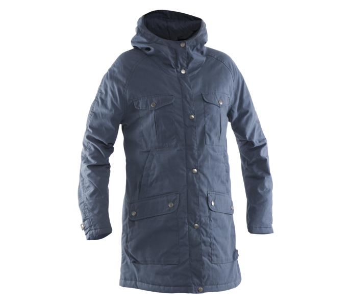 outlet store 0075f 27b8d W Greenland Winter parkas