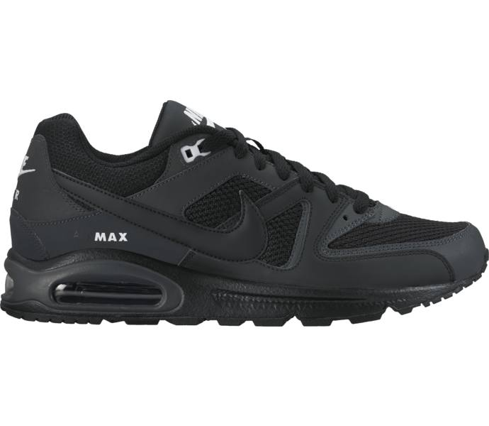 pretty nice 625ca 5ba2f ... discount code for nike air max command sneaker anthracite black white  ea850 17dfe