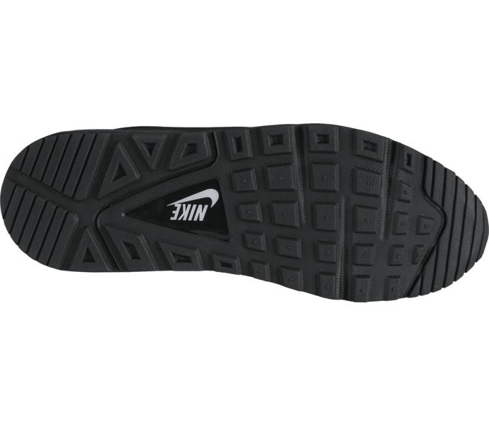 best service 82a19 23ba0 Nike Air Max Command sneaker ANTHRACITE BLACK-WHITE