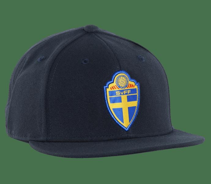 Adidas SvFF keps DKMARI