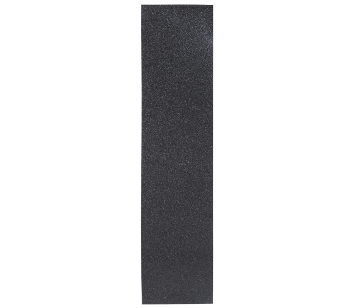 Firefly Stunt Grip Tape BLACK 050