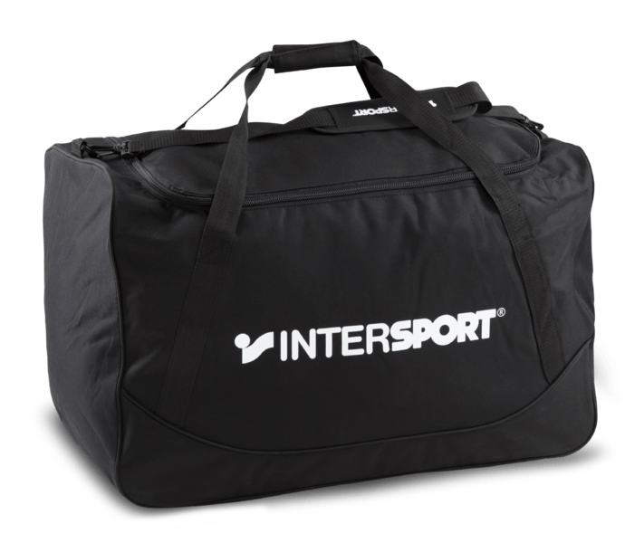 INTERSPORT SKRIDSKIR