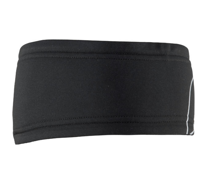 Pro touch Lite Pannband BLACK