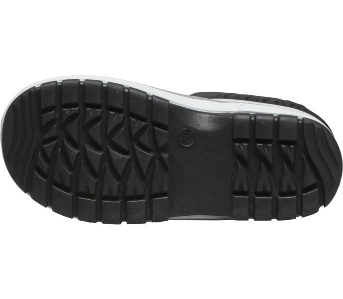 Skor från McKinley Köp online hos Intersport