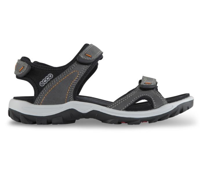 Coola sandal
