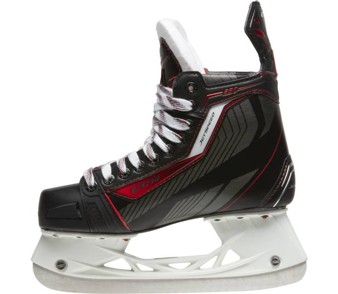 CCM Hockey SK CCM JS290 JR D skridskor - 00 - Intersport 7eeb47b16a75d