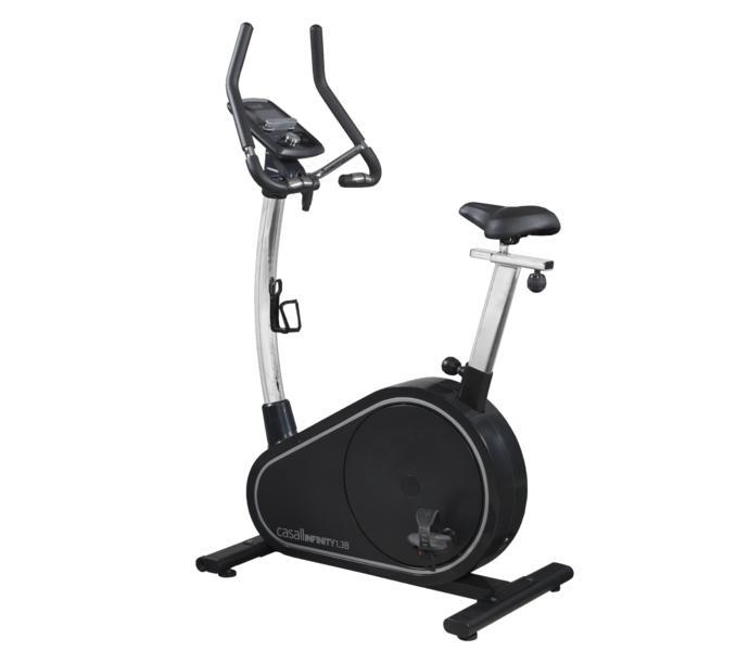 intersport motionscykel