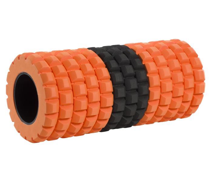 foam roller intersport