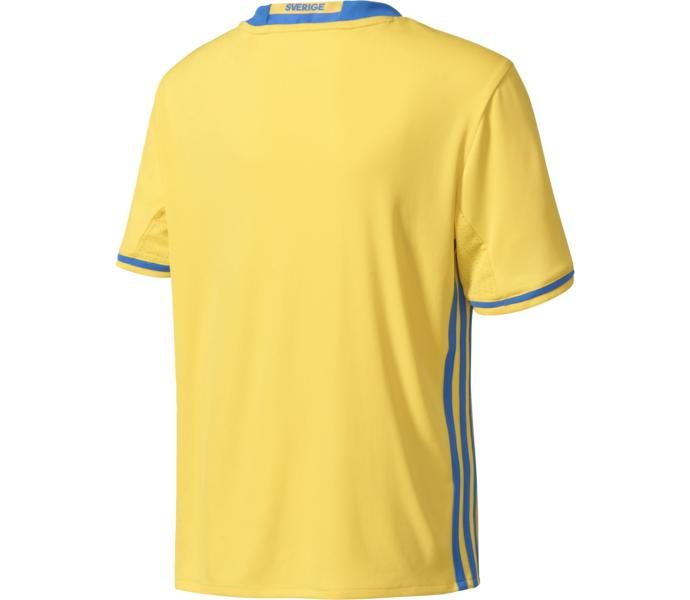 adidas kläder dam billigt, Adidas SvFF matchtröja 2016 barn