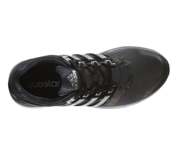 check out f66b5 8ca82 Questar TF W löparsko. adidas  Dam  Svart