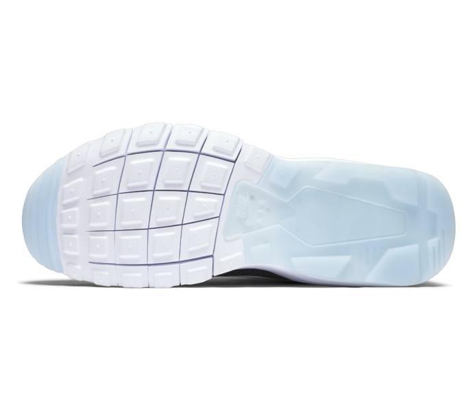 Nike AIR MAX MOTION LW SE Walkingskor Dam Rea, Nike Dam Skor