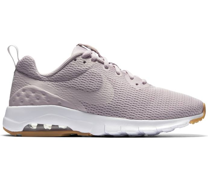 1a51d5348e0 Nike Wmns Air Max Motion LW sneakers - PARTICLE ROSE/PARTICLE ROSE ...