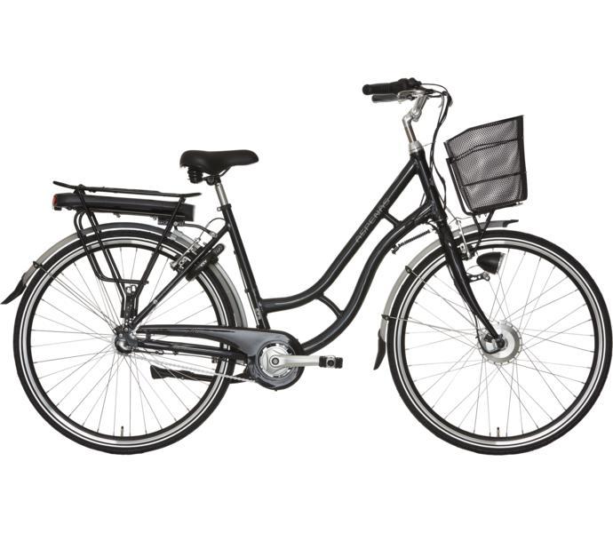 intersport cykel göteborg