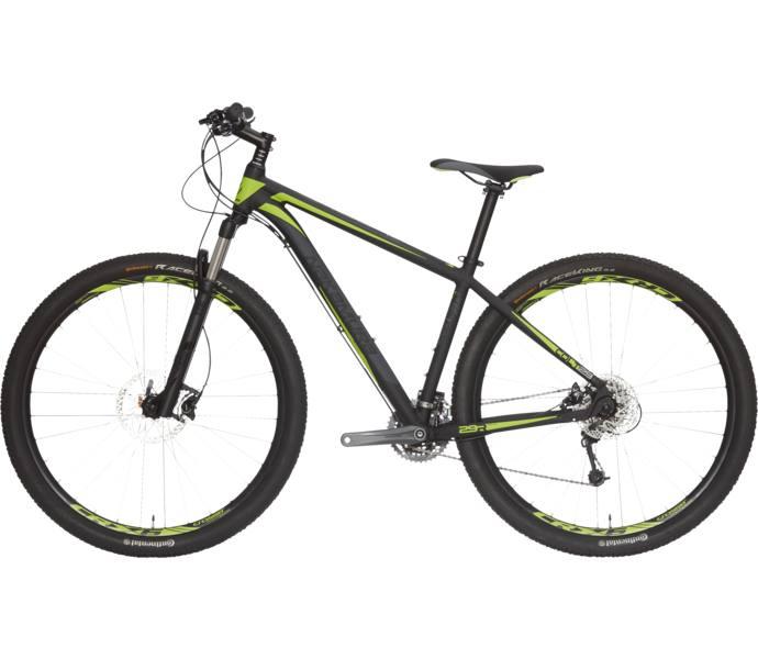 köpa mountainbike online