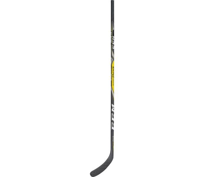 CCM Hockey Super Tacks INT hockeyklubba - Blade Pattern 29 - Intersport ef17ef1127872