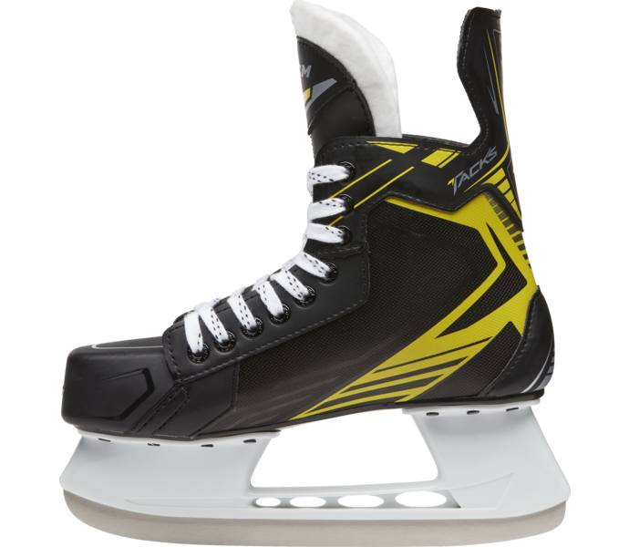 CCM Hockey 1792 SR skridsko - NO COLOR - Intersport 93402687d78d3
