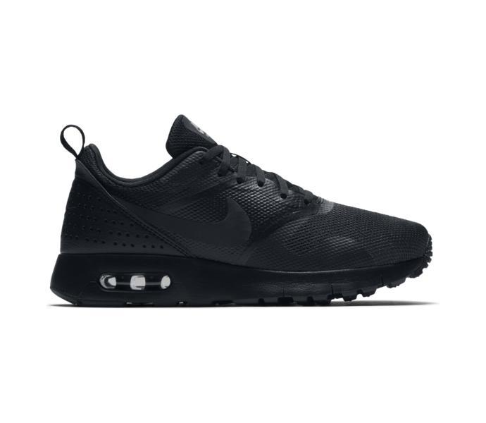 promo code 18e49 9ddf2 Nike Air Max Tavas (GS) sneakers BLACKBLACK