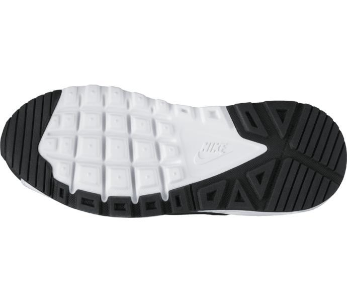 Barn Nike Nike Sportswear Bästa Air Max Command Flex