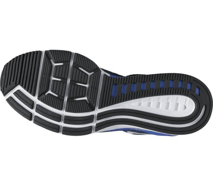 new style 4a58f fe6d8 Nike Air Zoom Odyssey 2 Löparsko BLACK SUMMIT WHITE-MEDIUM BLUE