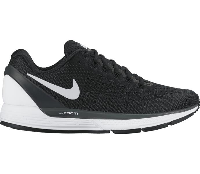 Nike Dam Air Zoom Odyssey