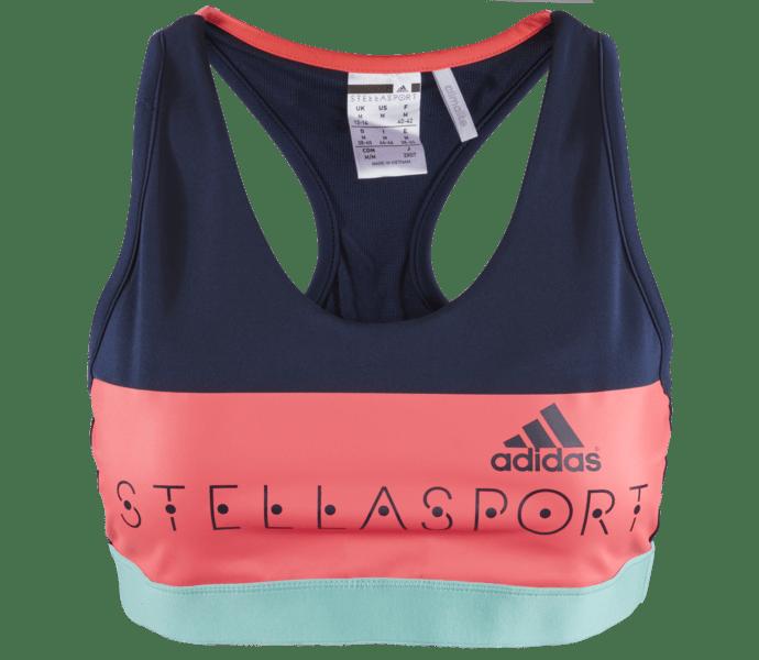Adidas sport-BH NGTINDIGO