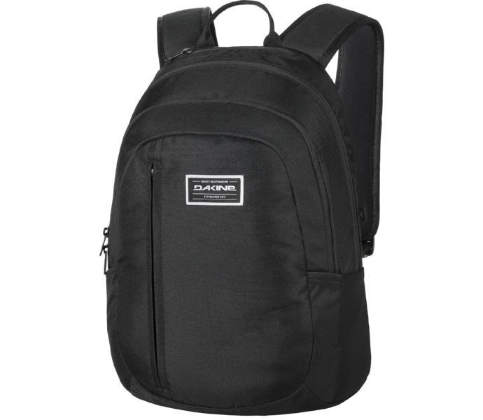 ryggsäck med datorfack dam