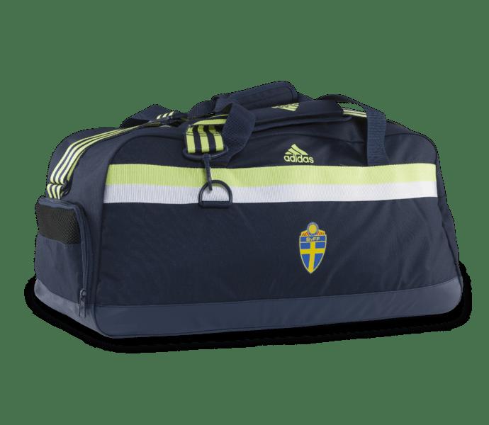 Adidas SvFF träningsväska CONAVY