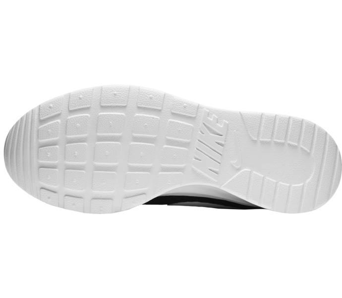 purchase cheap 0fae7 77548 Nike Womens Nike Tanjun sneaker BLACK WHITE