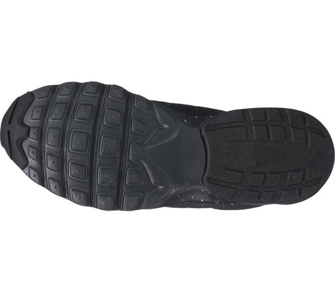 Wmns Air Max Invigor Mid sneakers