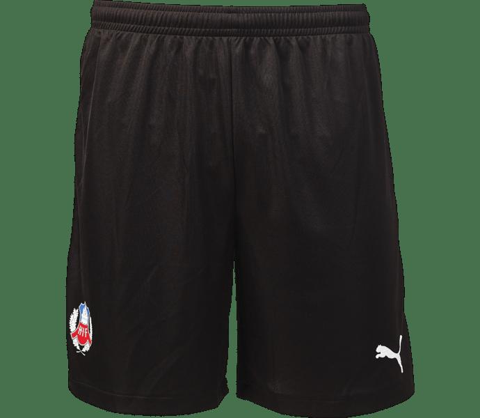 Helsingborgs IF Velize shorts - BLACK