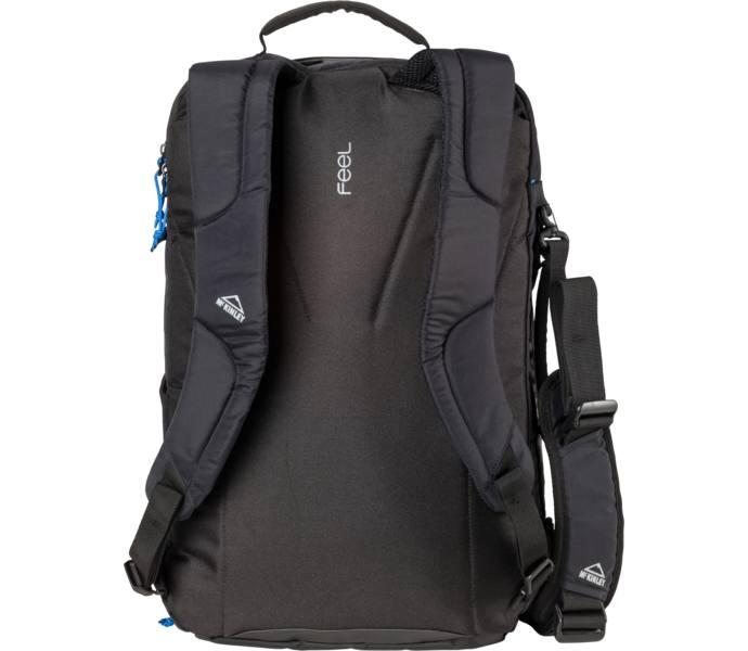 Faraway 40 ryggsäck