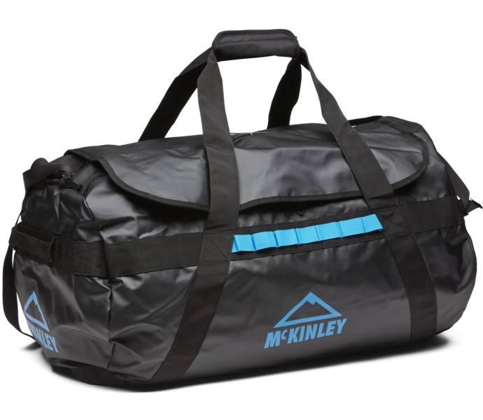 mckinley kängor billigt, McKinley Duffle bag M väska Svart