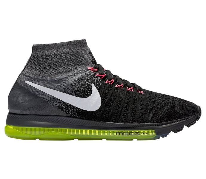 Nike Löparskor Dam Webshop | Nike Air Zoom All Out Flyknit