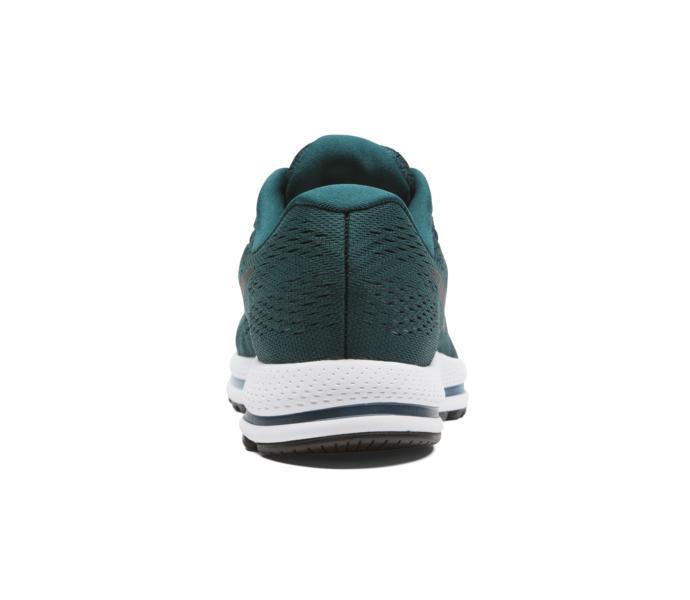 c184f409e41a55 Nike Air Zoom Vomero 12 Löparsko - DK ATOMIC TEAL BLACK-OBSIDIAN- -  Intersport