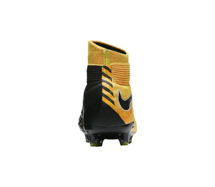 huge selection of 10883 dd76a Nike Hypervenom Phantom III AGpro fotbollssko - LASER ORANGE WHITE-BLACK- VOLT - Intersport