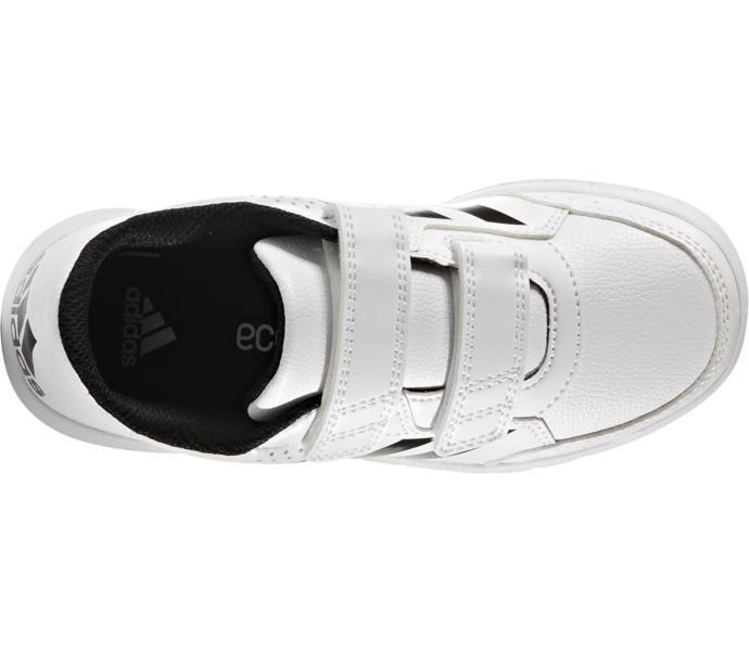 adidas AltaSport CF K fritidssko FTWWHTCBLACKFTWWHT