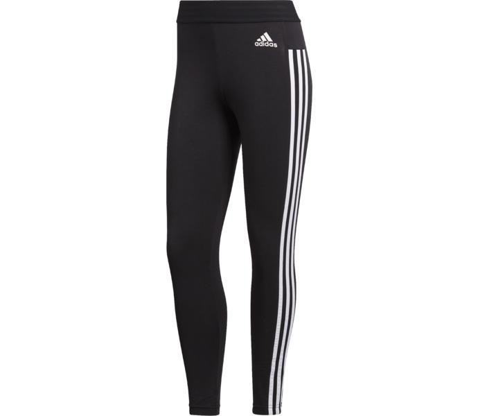 adidas leggings intersport