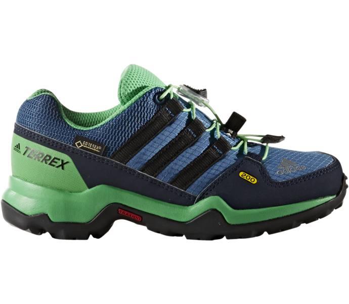 Adidas Outdoor Skor,Adidas Outdoor Sko Til Børn,Adidas