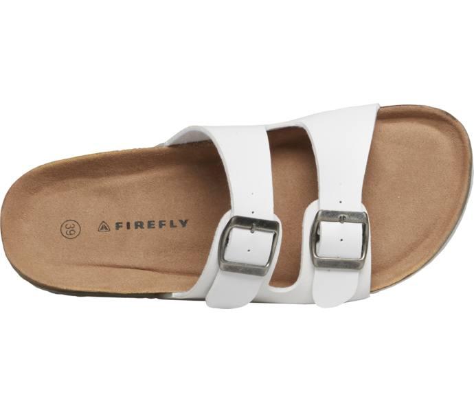 Rigi sandal