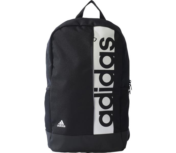 adidas Linear Performance ryggsäck BLACKBLACKWHITE Köp online hos Intersport