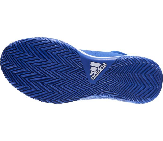 new product 99483 cca75 adidas Court Fury 2017 Basketsko CROYAL FTWWHT CROYAL