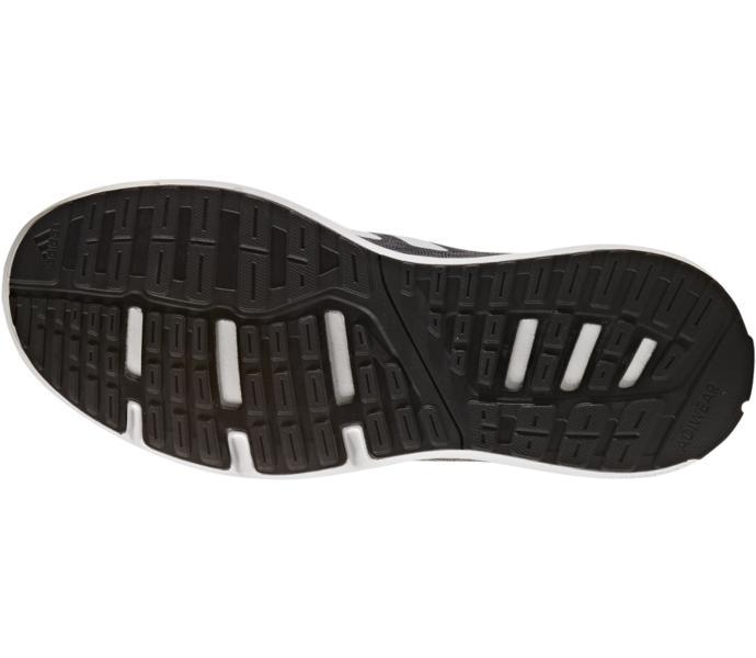 the latest ba8fe fffd0 Cosmic 2 m sneakers. adidas Herr Svart ...