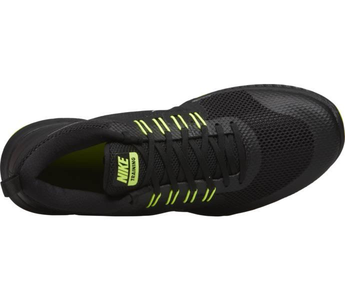 wholesale dealer 70b94 18aef Nike Zoom Domination träningsskor. Nike  Herr  Svart