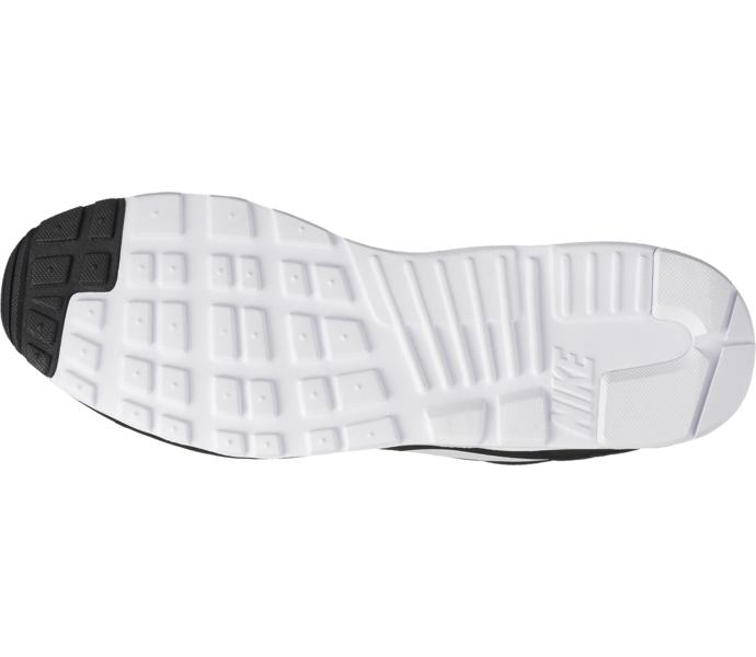 outlet store 90f98 d7376 Nike Air Max Vision sneakers BLACK WHITE-WHITE