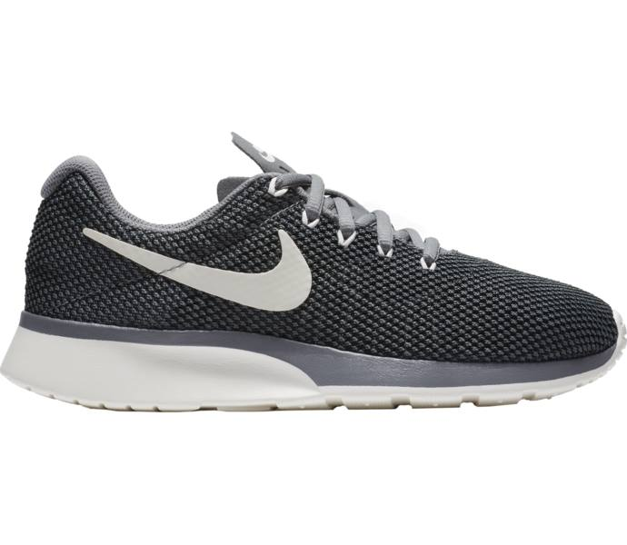 brand new 43283 73a43 ... where to buy nike w tanjun racer sneakers cool grey sail black 73dc5  f3c79
