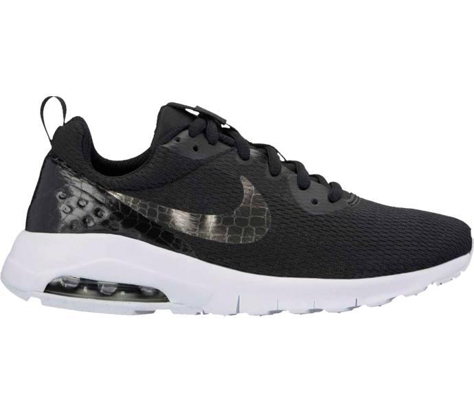 Nike Air Max Billigt Nike Air Max Motion Lw Löparskor Herr Nike Air Max Motion Lw Löparskor Herr