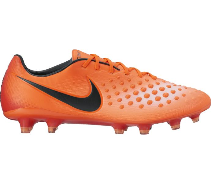 new product eec4c 4cd20 ... nike magista opus ii fg fotboll total crimson black university  intersport